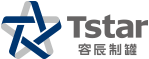 T-Star Tin Can Co., Ltd -- Professional Tin Box Manufacturer Since 2008